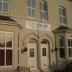 Citi Park Hotel