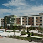 Courtyard by Marriott Houston NASA/Clear Lake