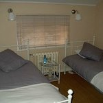 Photo de Brusselsguesthouse