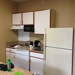 Foto de Extended Stay America - Secaucus - New York City Area