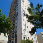 Torre San Jose Apartmentsの写真