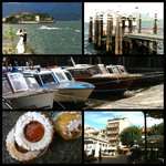  Stresa collage