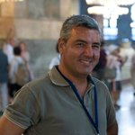 Tour Guide Ali Yalniz -Day Tours