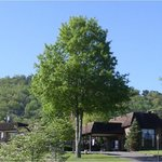 Highland Manor Inn & Conference Center