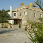 Hotel La Torre
