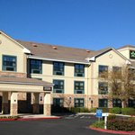 Foto van Extended Stay America - Stockton - Tracy