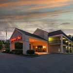 Hampton Inn Tupelo