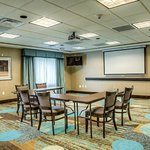 Φωτογραφία: Hampton Inn Dayton/Dayton Mall