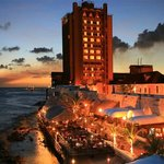 Plaza Hotel Curacao - Ocean Front & Beautiful