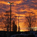 Foto de Extended Stay America - Fairbanks - Old Airport Way