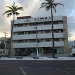 Photo of Simas Praia Hotel