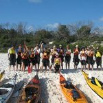 Jervis Bay Kayak Company
