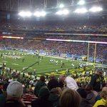  2013 Fiesta Bowl
