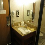 Foto van Days Inn Schaumburg / Elk Grove Village
