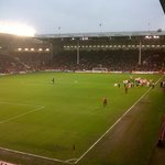 Bramall Lane Stadium