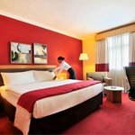 Four Points by Sheraton Cybercity