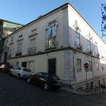 Photo of Johnies Place Lisbon