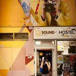 Be Sound Hostelの写真