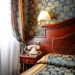 Photo of Hotel Best Roma Rome