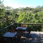 Foto de Nature Lodge Finca los Caballos