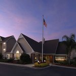 Residence Inn Lakeland