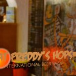 ‪Fat Freddy's Hops‬