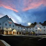 TownePlace Suites by Marriott - Columbus