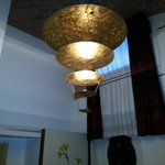  Guestroom Chandelier