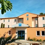 Etap Hotel Orange
