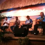 Slack Key Show