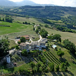 Agriturismo alla Vecchia Quercia