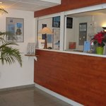 Photo of Ibis Budget Rennes Cesson