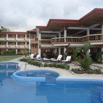 Foto de Jaco Laguna Resort & Beach Club