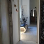 Photo de Cebollitas Bed and Breakfast Napoli