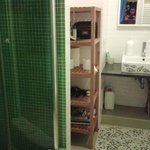  bagno comune