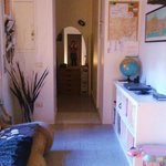 Φωτογραφία: Cebollitas Bed and Breakfast Napoli