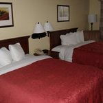 Foto di Country Inn & Suites By Carlson, Wyomissing