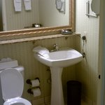 Φωτογραφία: Holiday Inn Clark - Newark