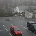 Photo de Country Inn & Suites By Carlson, Wyomissing