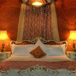 Eulah Country House Hotel의 사진