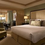 صورة فوتوغرافية لـ ‪The Canyon Suites at The Phoenician‬