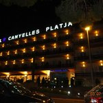  excelente hotel