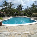 Foto de Villas Watamu Resort