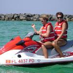 Jet Ski Rentals