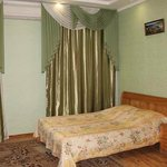 Ludmila Guest House