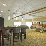 BEST WESTERN PLUS Madison - Huntsville Hotel