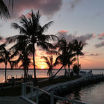 Photo of Largo Lodge Key Largo