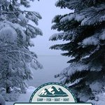 North Shore Campgrounds is one of the best RV Site & Campground Rental in Northern California
