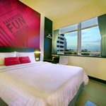 favehotel Pluit Junctionの写真