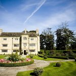 ‪Stanley House Hotel & Spa‬